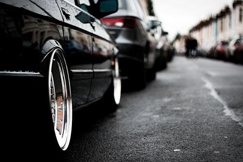 Soft-kaplama-BMW